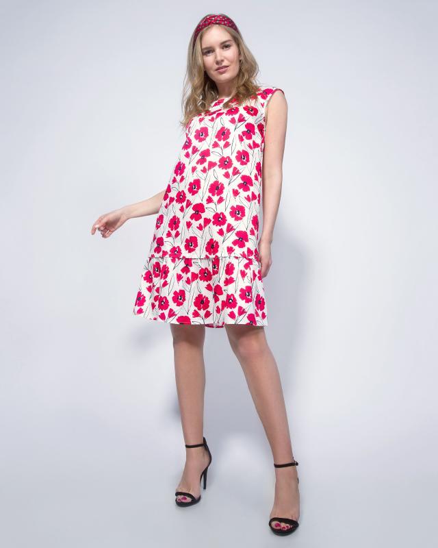 faed55d4c82 Платья и женские сарафаны - купить в интернет-магазине Shopping Live