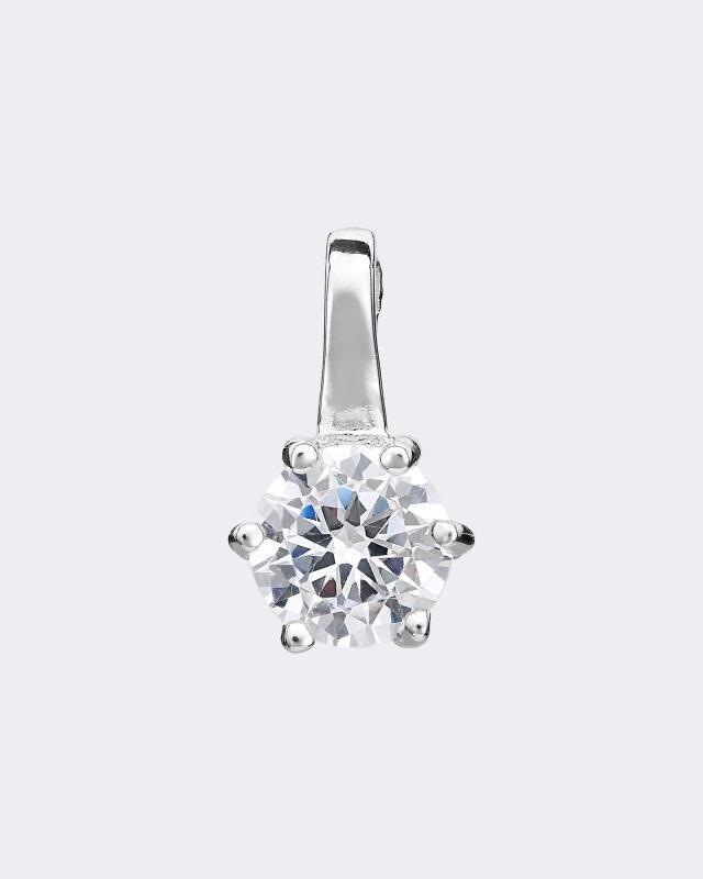 Подвеска Diamantaire фото