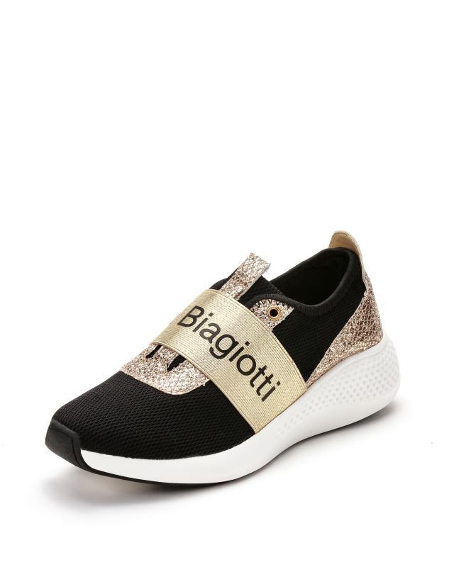9a045ae78 Купить немецкую обувь в интернет-магазине Shopping Live