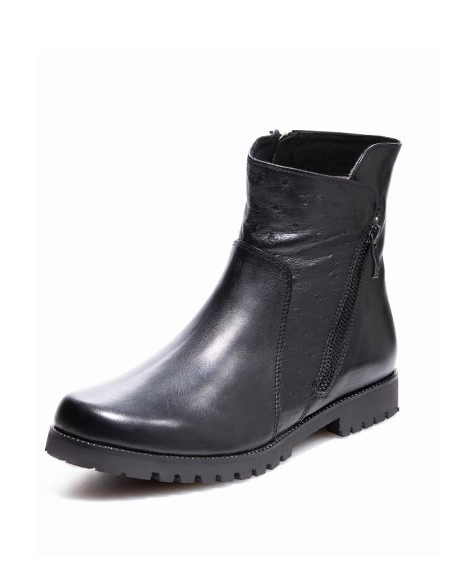 Ботинки Caprice skechers кроссовки женские skechers uno stand on air размер 37 5