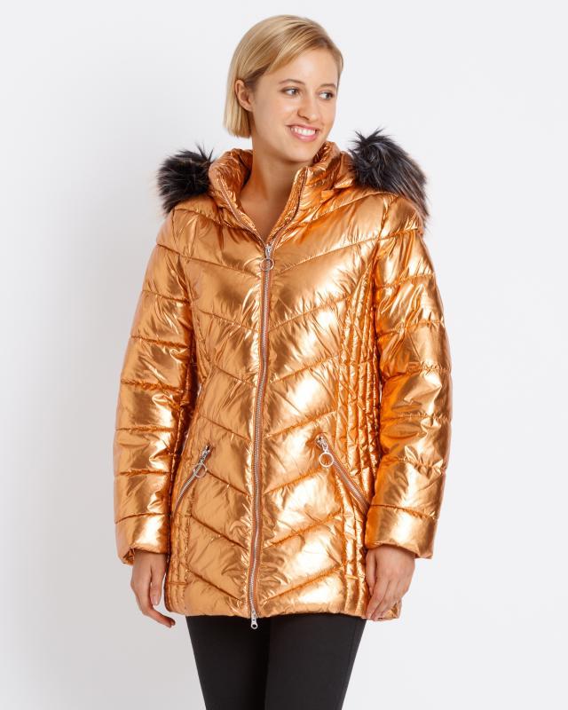 Куртка Judith Williams фото