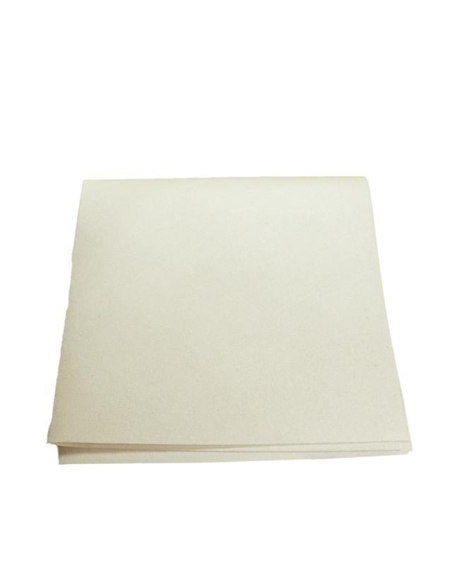 Салфетки универсальные 30x30 см, 8 шт. Shadazzle фото