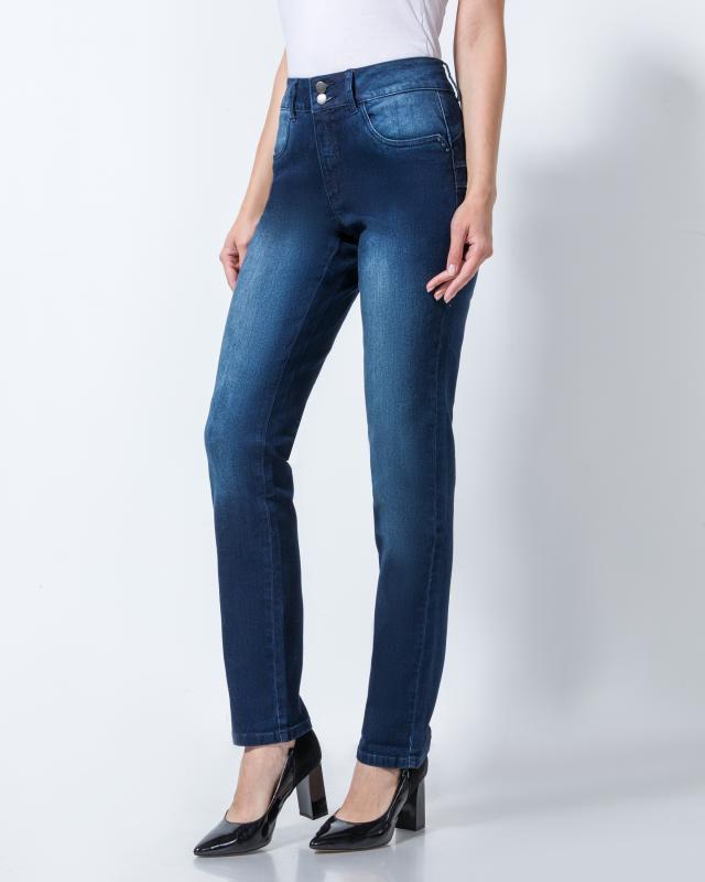 Джинсы Lilly Bennet fendi children джинсы с потертым декором