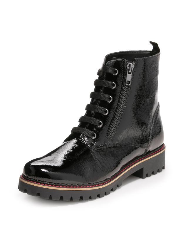 Ботинки Gaia Verdi фото