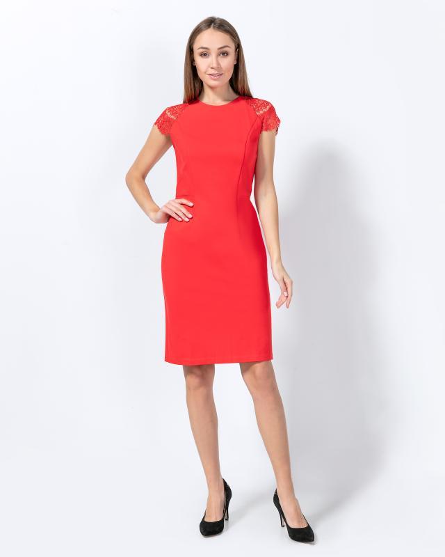 Платье Time-to-dress фото