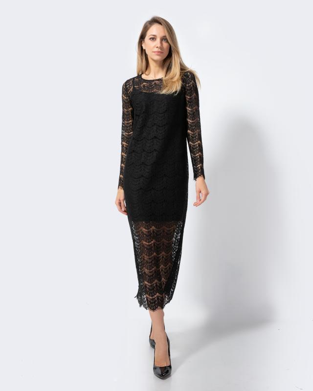 Платье Nominee 143325 фото
