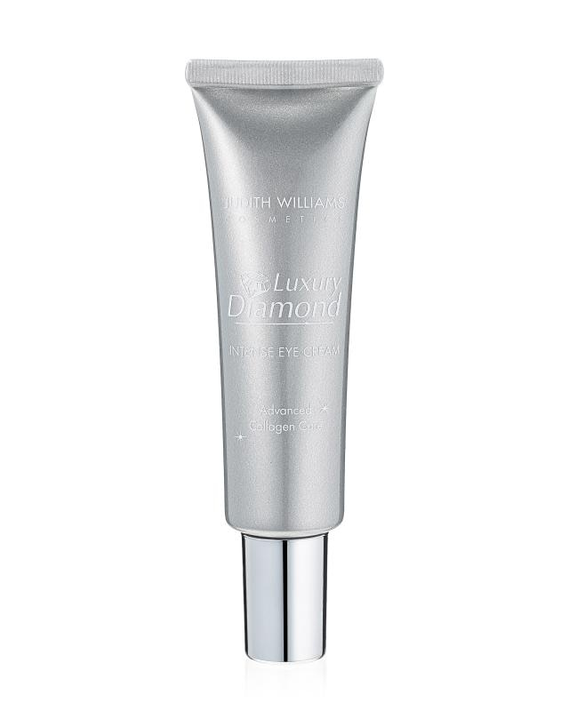 Моделирующий крем-«лифтинг» 30 мл Judith Williams Luxury Diamond фото