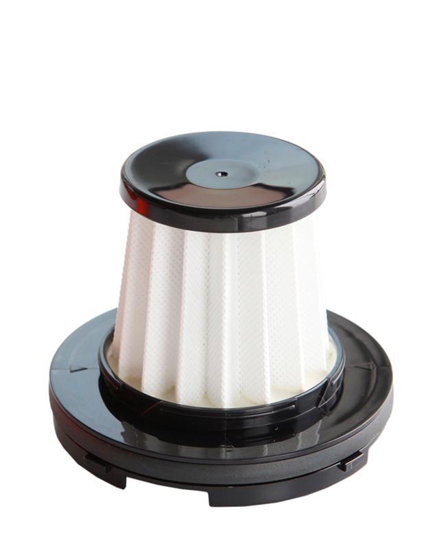 Запасной фильтр к пылесосу SSen Storm фото