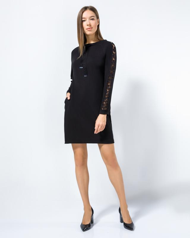 Платье Monari фото