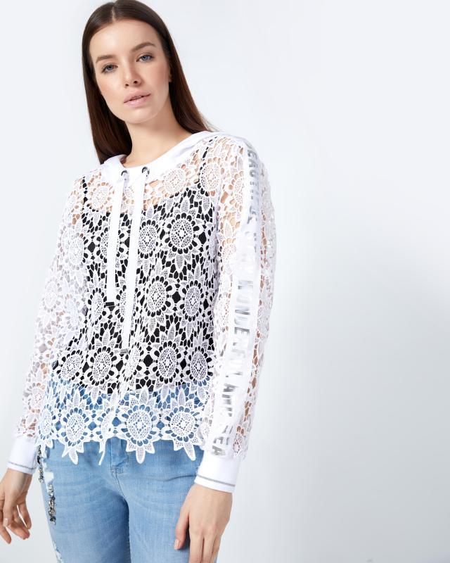 Пуловер Monari фото