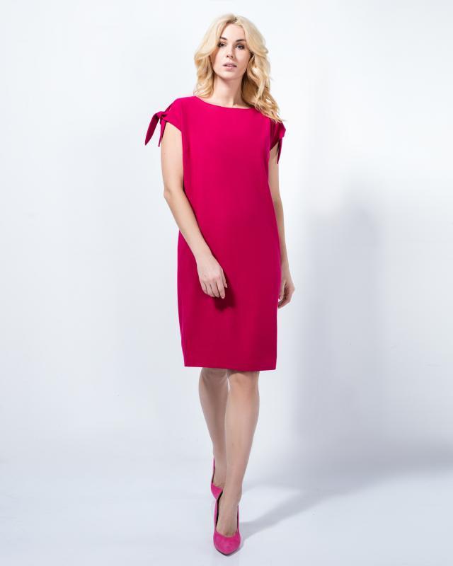 Платье Lilly Bennet