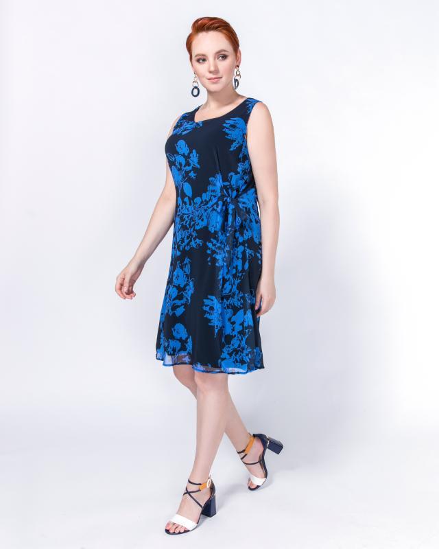Платье Frapp фото