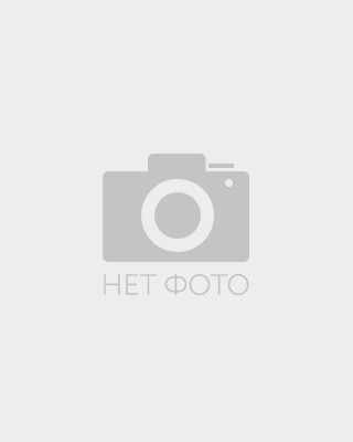 Сет: кардиган и блуза, р. 50, цвет коричневый