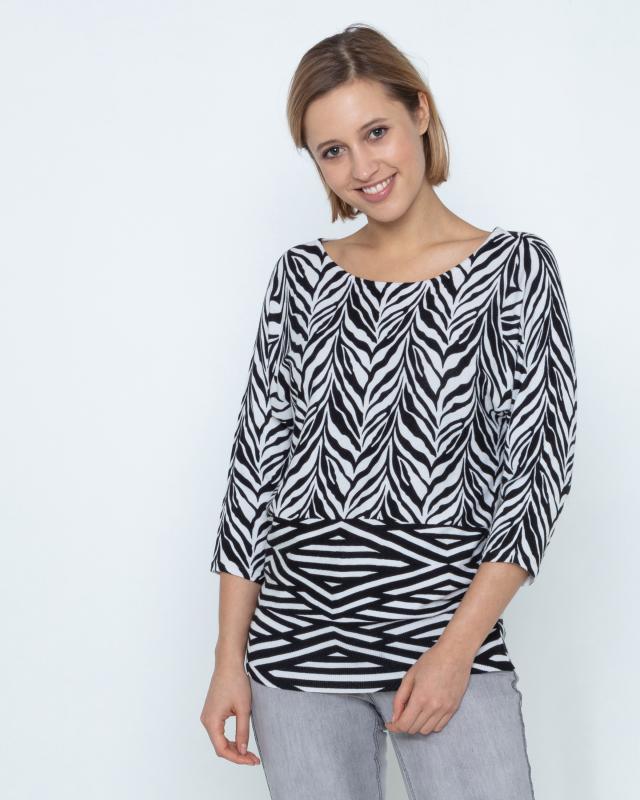 Пуловер Rita Pfeffinger фото