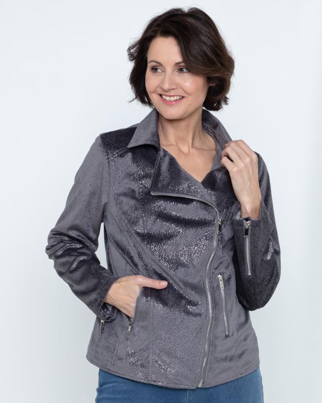 Куртка Rita Pfeffinger фото