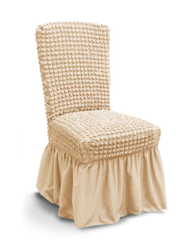 Комплект чехлов на стулья Mikronesse комплект чехлов на стулья вензель mikronesse