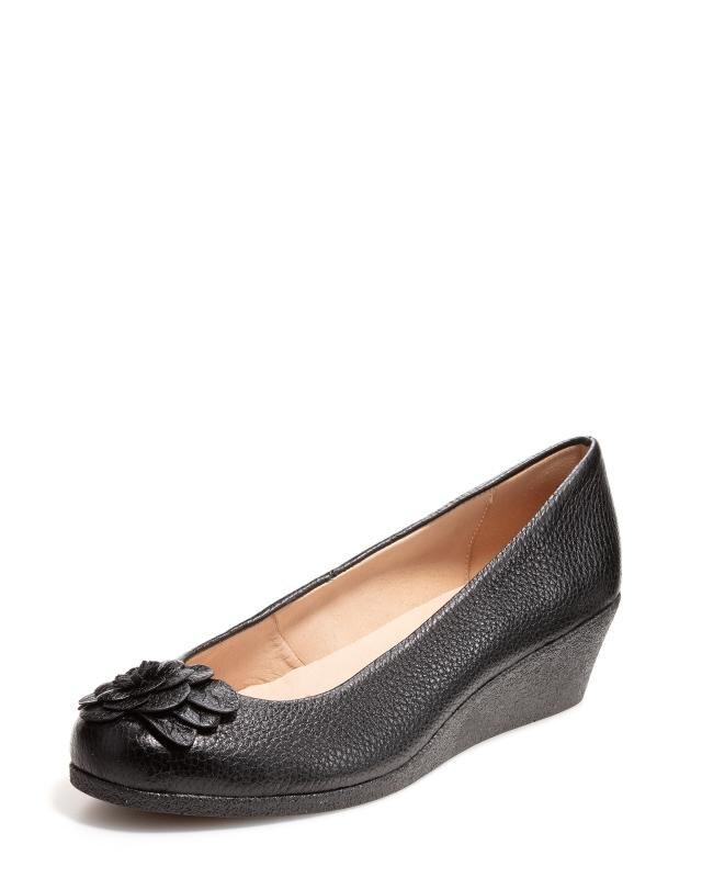 Туфли Caprice фото