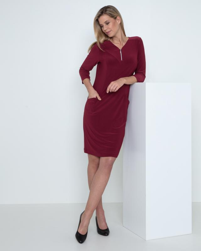Платье Rita Pfeffinger фото