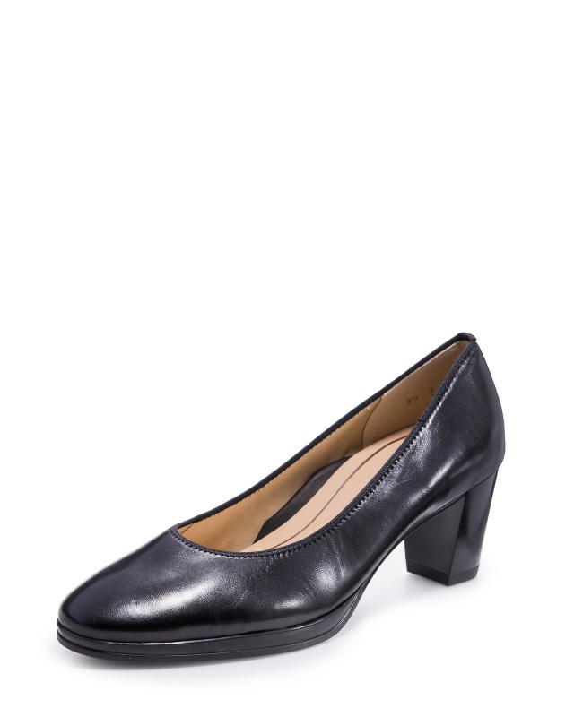 Туфли Ara фото