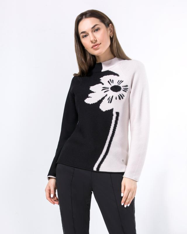 Пуловер Rabe фото
