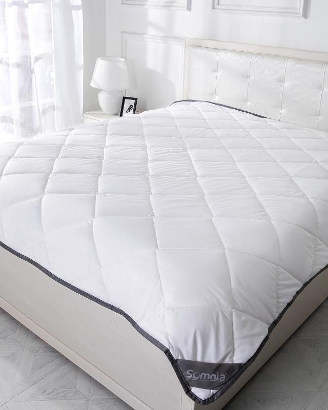 Одеяло Silver Somnia фото