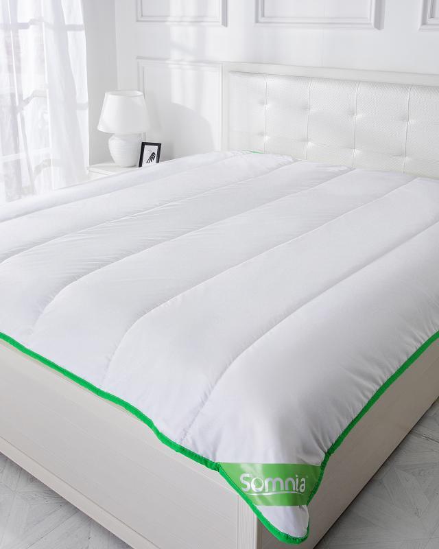 Одеяло Green Tea Somnia