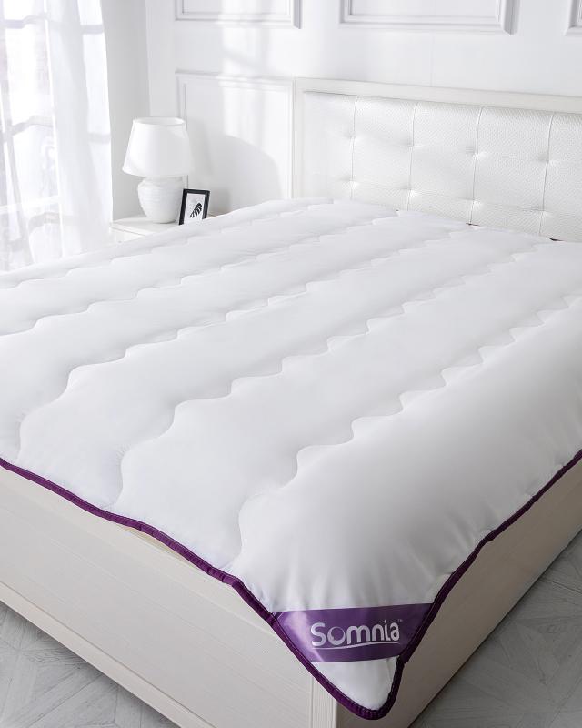 Одеяло Lavender Somnia