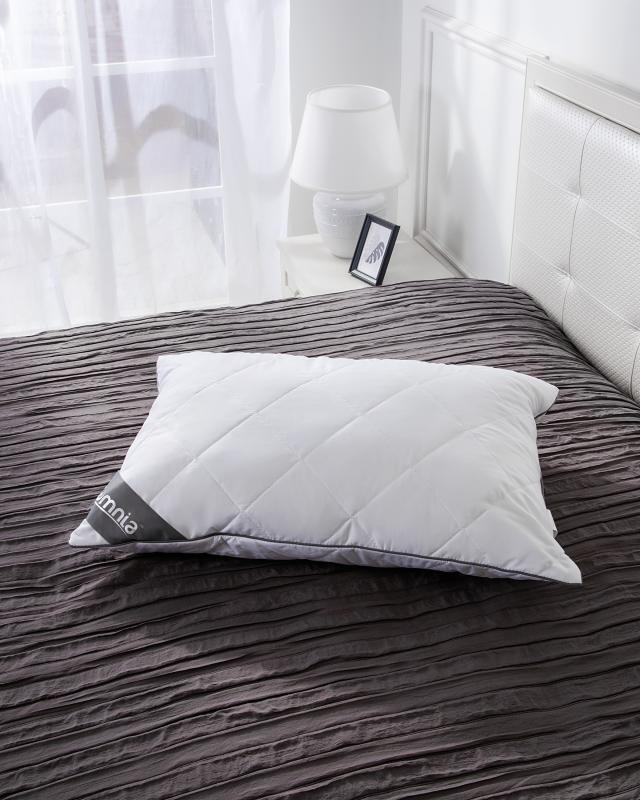 Подушка Silver Somnia фото