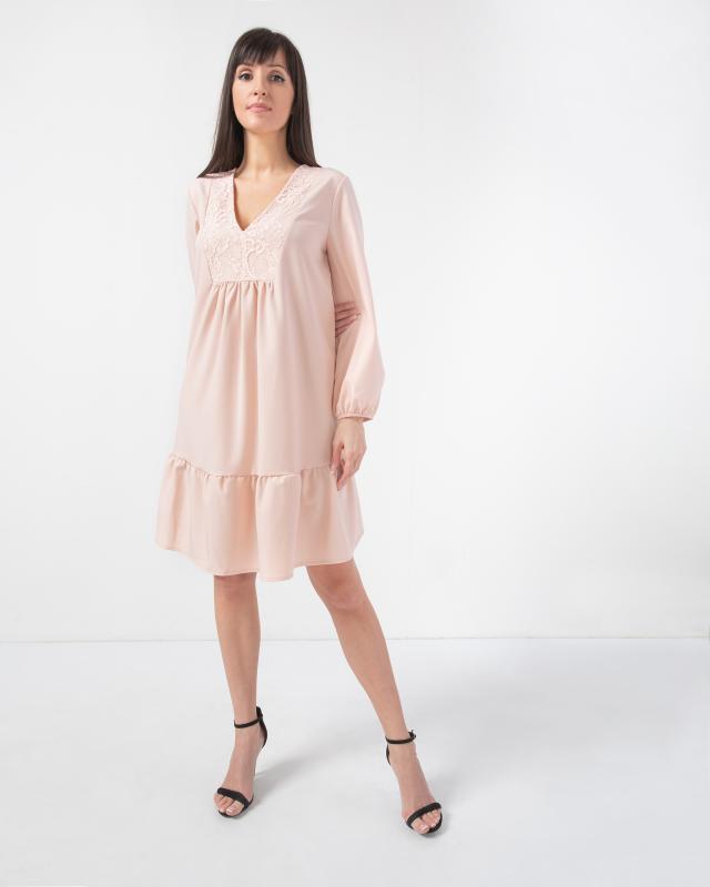 Платье Via Veneto фото