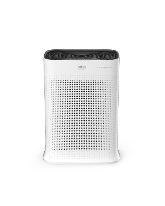Очиститель воздуха Pure Air NanoCaptur Tefal