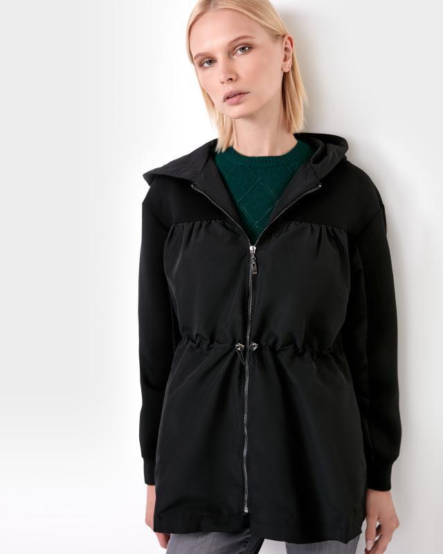 Куртка Nominee фото