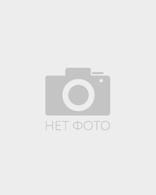 Пуловер, р. 54, цвет нежно-розовый