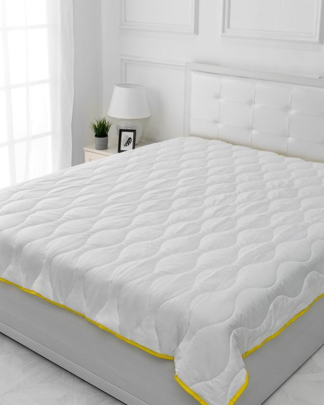 Одеяло Lemon Somnia фото