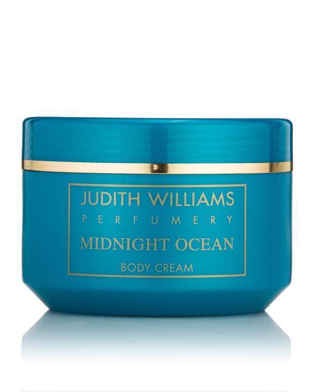 Парфюмированный крем для тела Midnight Ocean, 350 мл Judith Williams Midnight Ocean