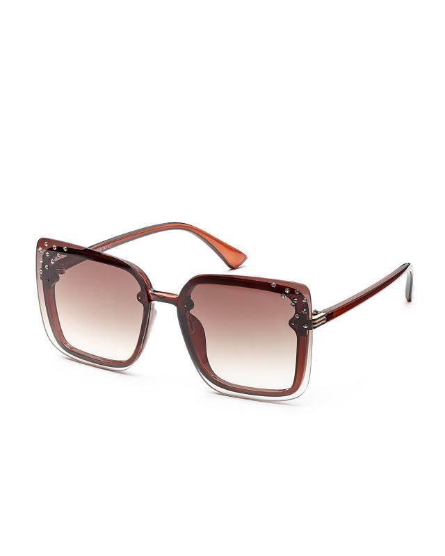 Солнцезащитные очки Selena