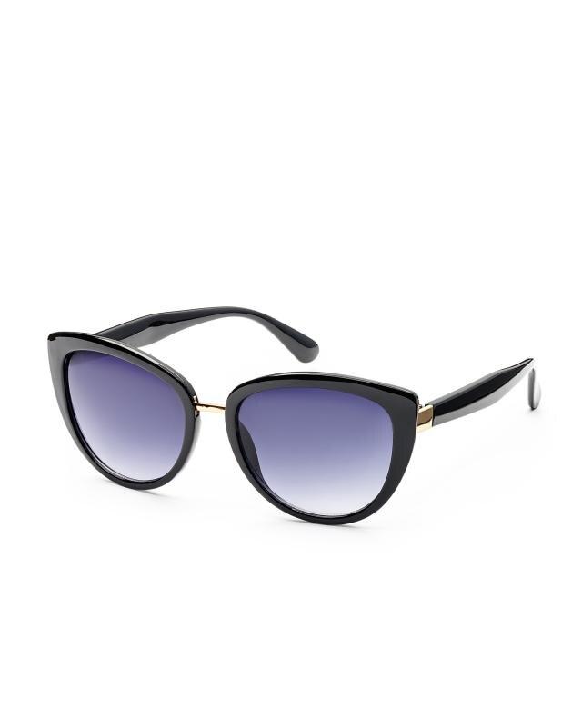Очки солнцезащитные Selena