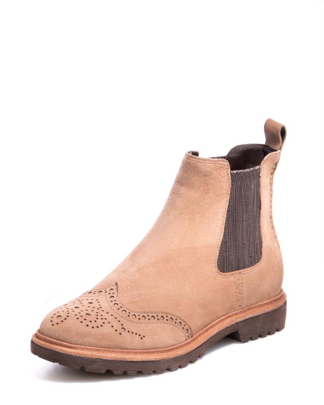 Ботинки Tamaris фото