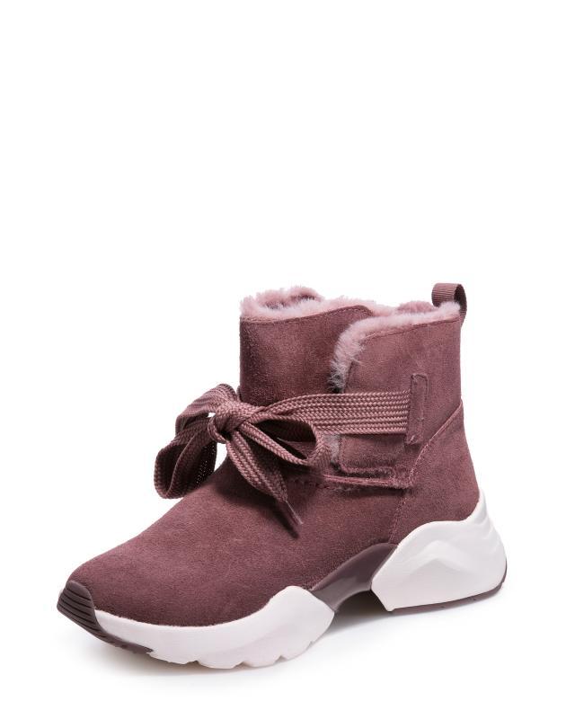 ботинки tamaris Ботинки Tamaris