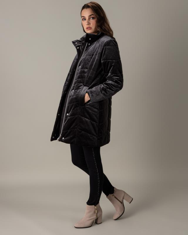 Куртка Rita Pfeffinger 149820 фото