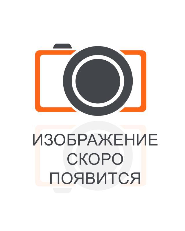 Блузка, р. 50, цвет бежевый/черный