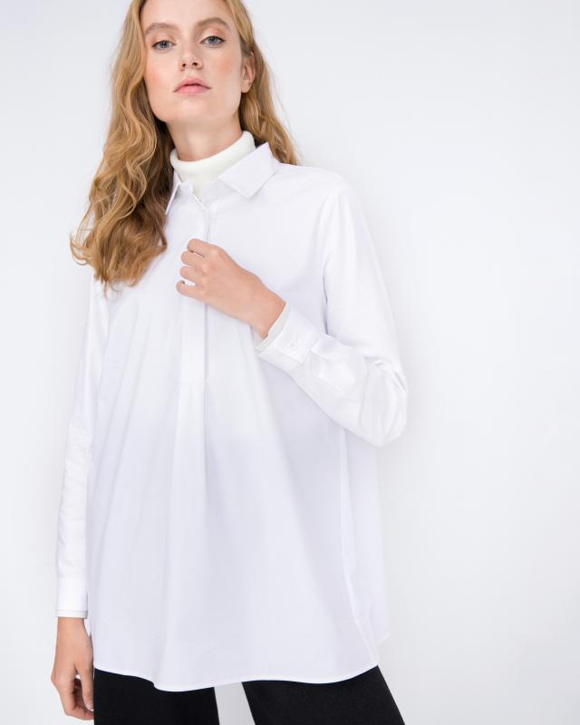 Блузка A la Tete фото