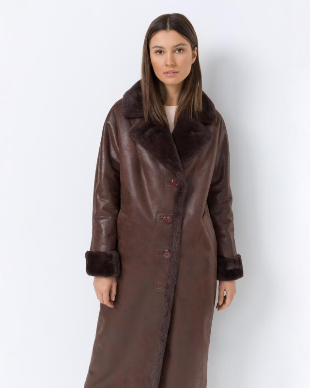 Пальто Nominee