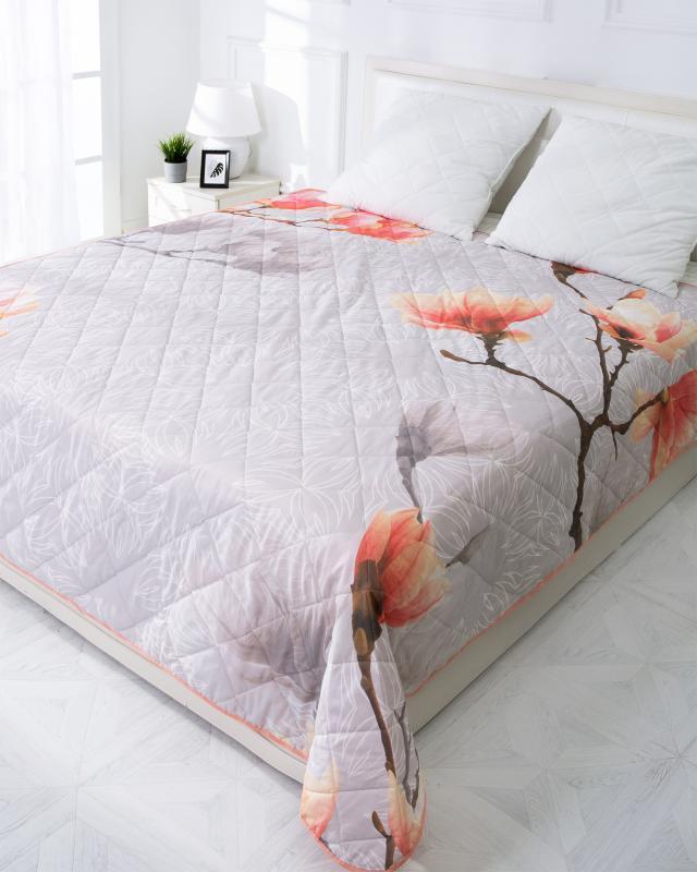 Одеяло-покрывало Zauberhaft фото