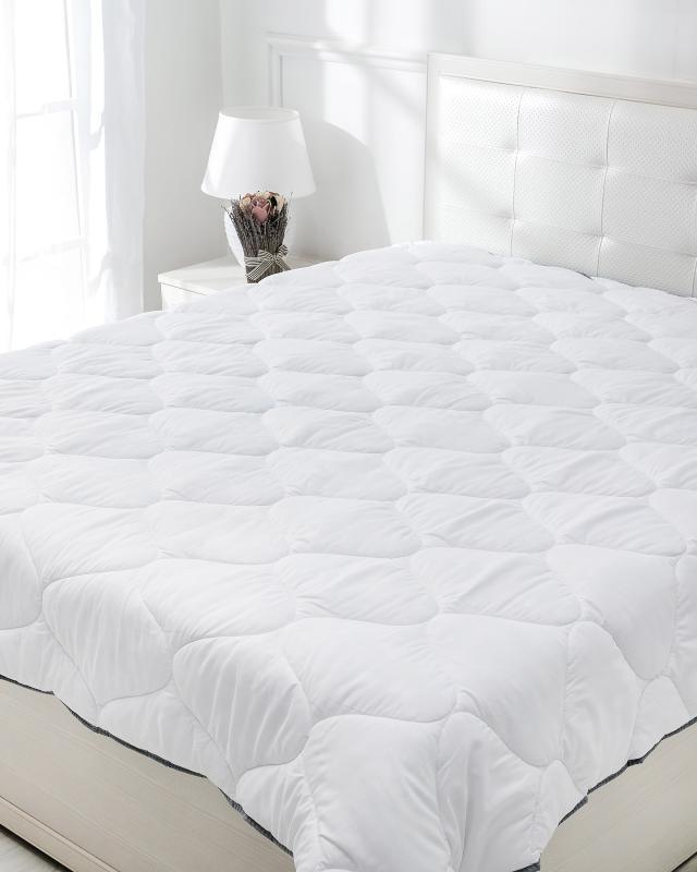 Одеяло Bamboo Tech Mikronesse