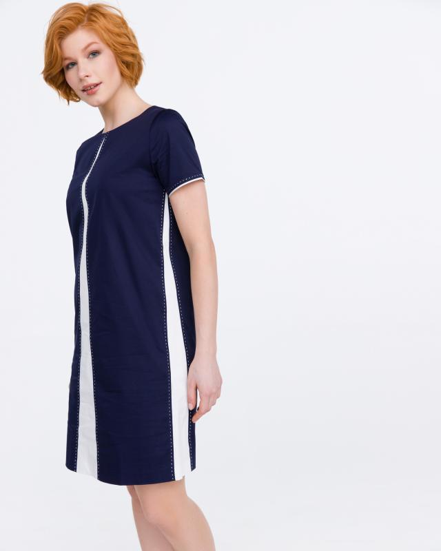 Платье Bulmer