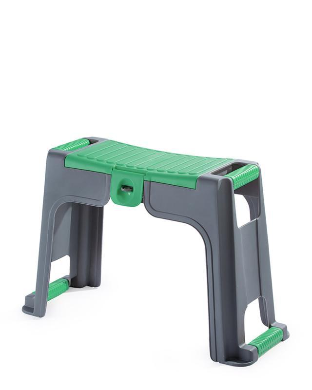 Скамейка-перевертыш с ящиком для хранения Bullcraft