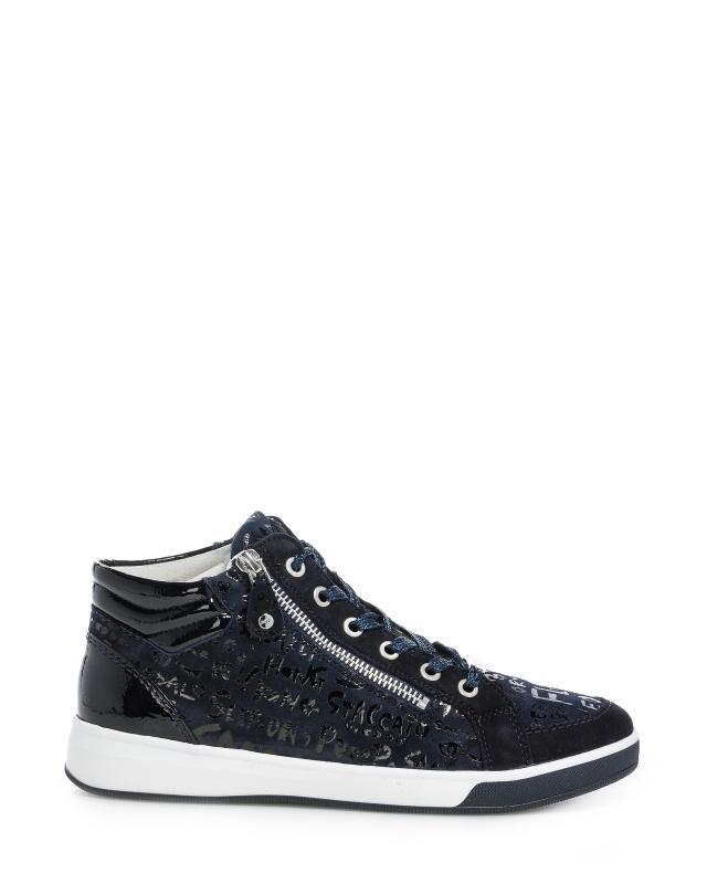 Ботинки Ara фото