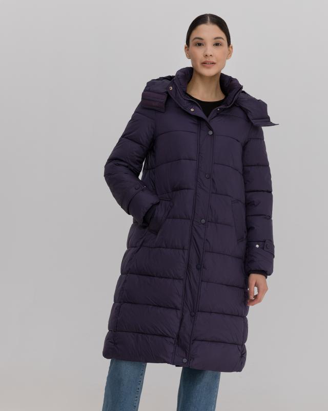 пальто lilly bennet Пальто Lilly Bennet