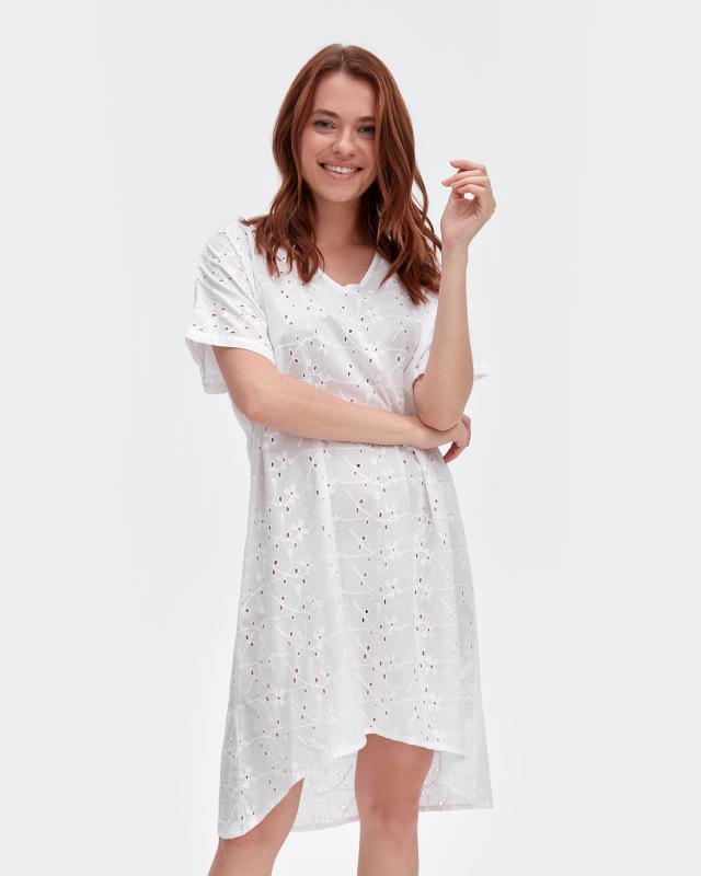 Домашнее платье Eva Cambru