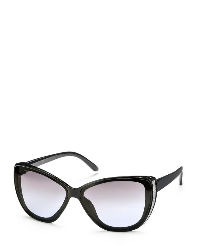 Фото - Очки солнцезащитные Selena очки солнцезащитные enni marco очки солнцезащитные